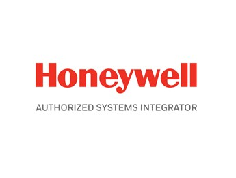 Honeywell Authorised System Integrator